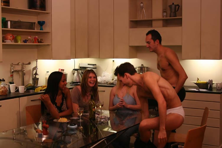 what words..., remarkable french mature young orgy thanks for the information